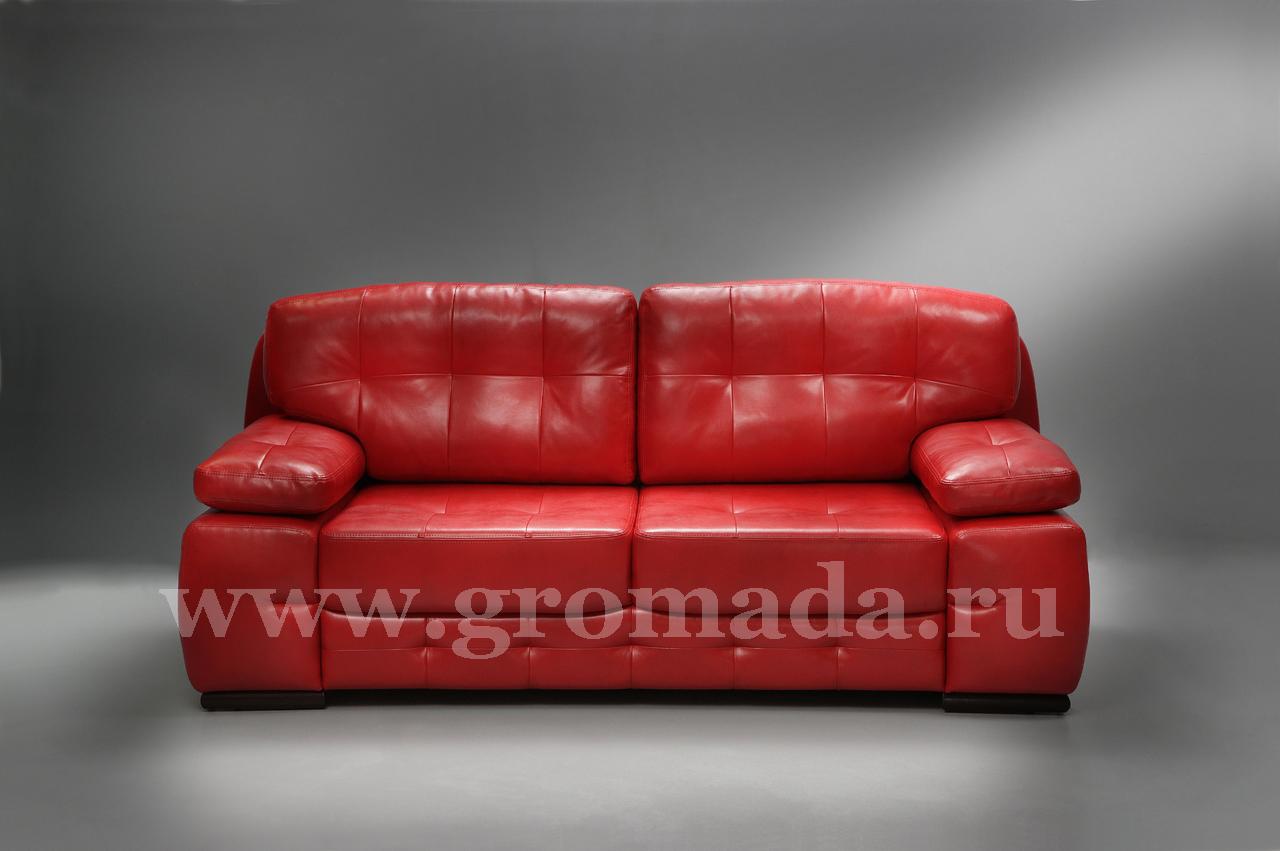 Мягкие Диваны И Кресла В Московкой Обл